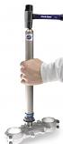 USA Steering Tube Bearing Installer