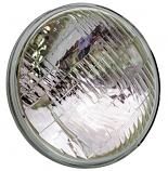 GE H4467 Sealed Beam 5 3/4in. Headlamp
