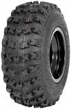 Jr XC Rear Tire